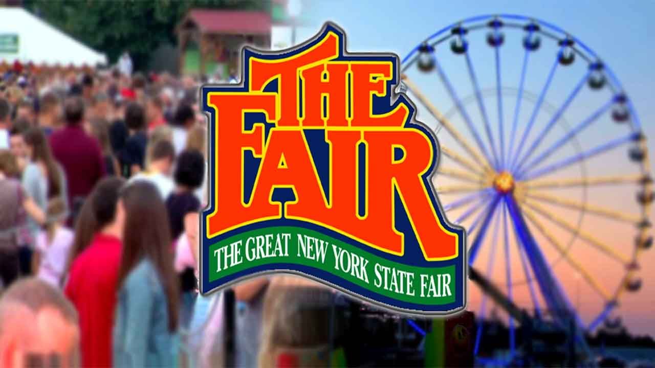 NYS Fair logo with background RPS_1503891507095.jpg