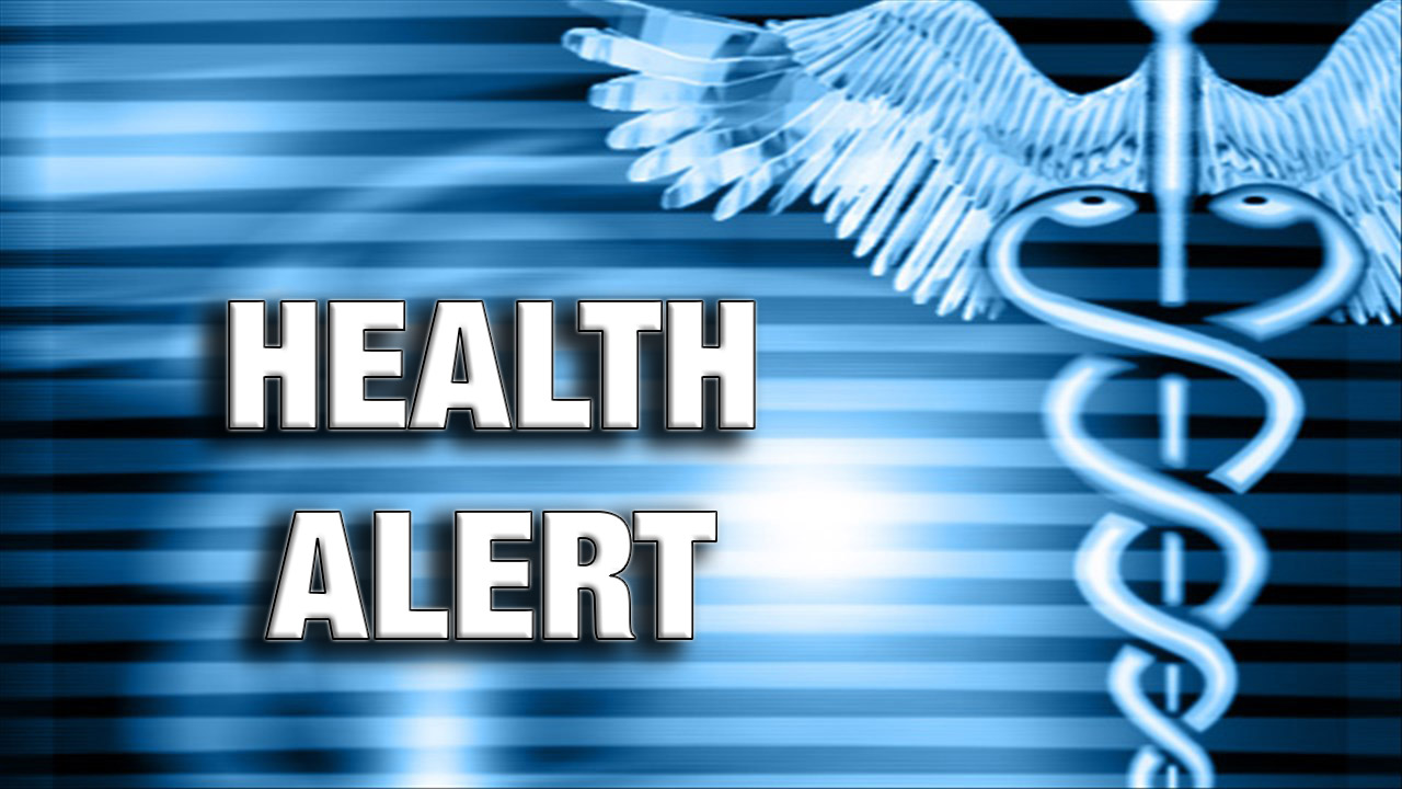 health alert_1505167288332.jpg