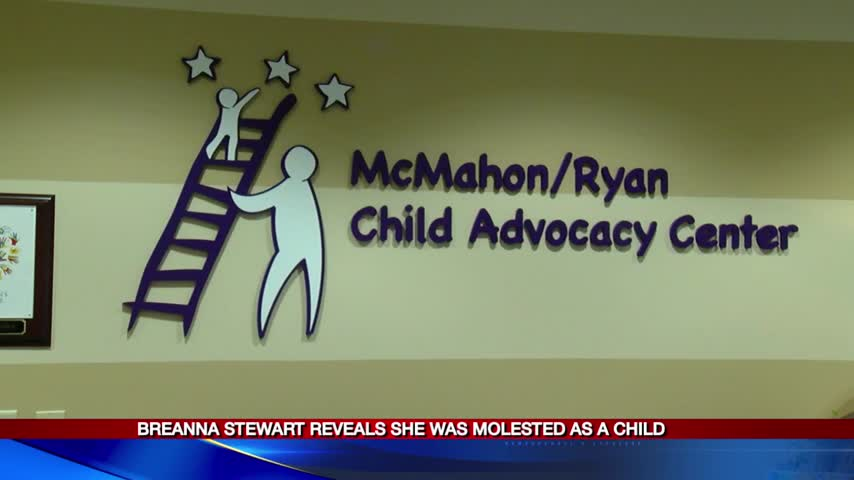 McMahon-Ryan Advocacy Center helps CNY kids dealing w-abuse_46969929