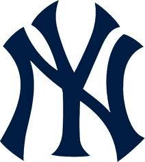 Yankees_logo_1508380054837.jpg