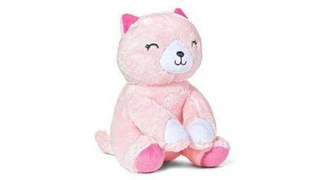 wind-up-toy-recalle_1508450430093-118809282.jpg