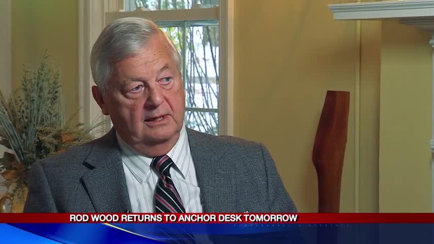 Rod Wood returns to anchor desk tomorrow_00044492