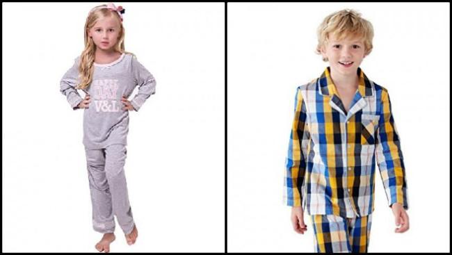 pajamas-recall_1509569310523-118809282.jpg