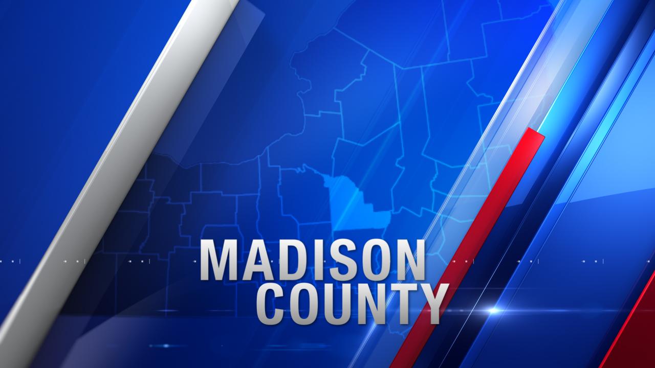 Madison County_1517866351075.jpg.jpg
