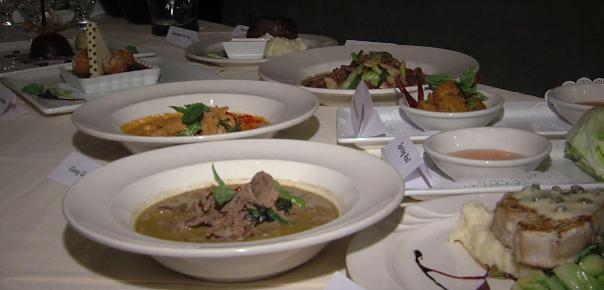 dining weeks_1517507543832.JPG.jpg