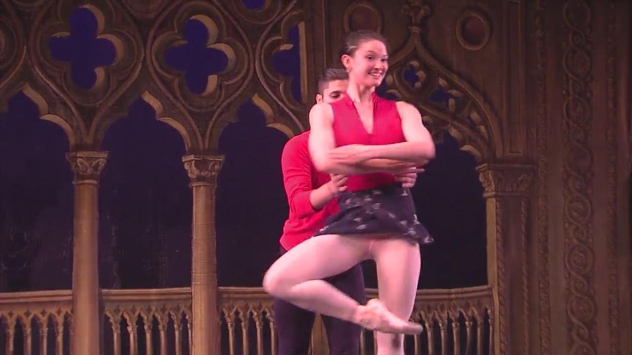 Syracuse_Ballet_s__Aladdin__0_20180309232540