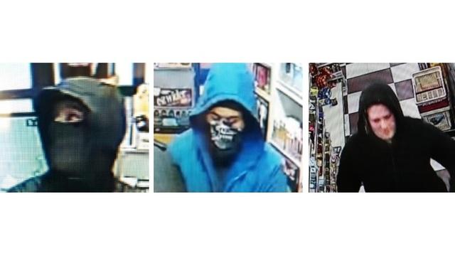 Geneva Robbery_1525011955500.jpg_41130868_ver1.0_640_360_1525100829737.jpg.jpg