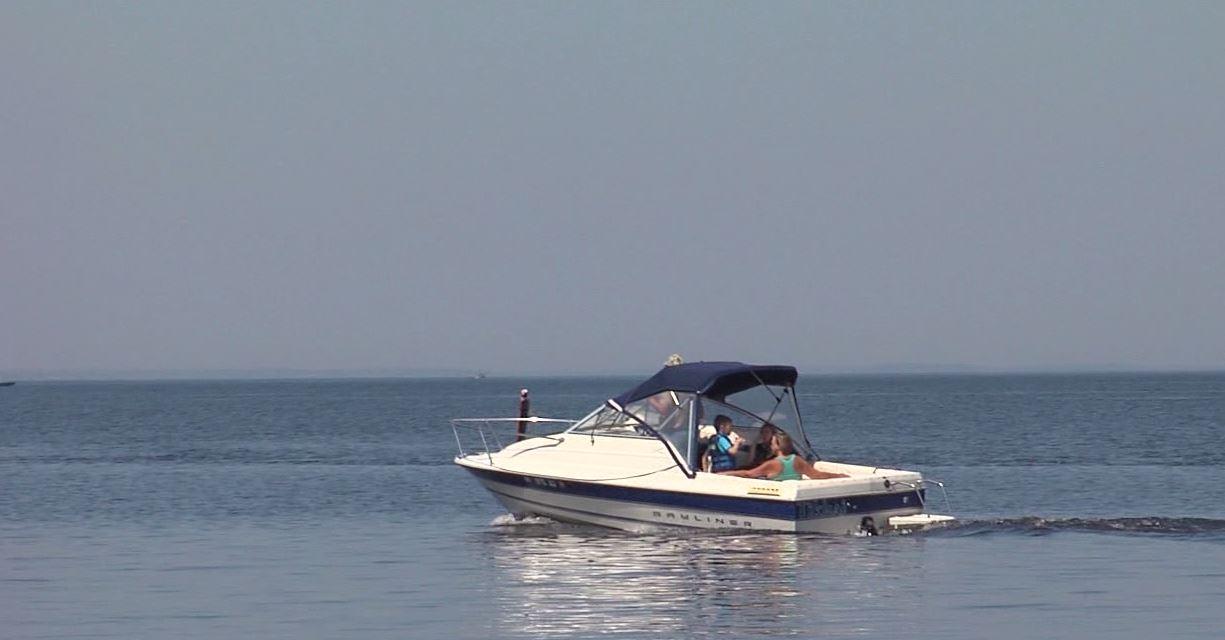 boating_1530064028247.JPG