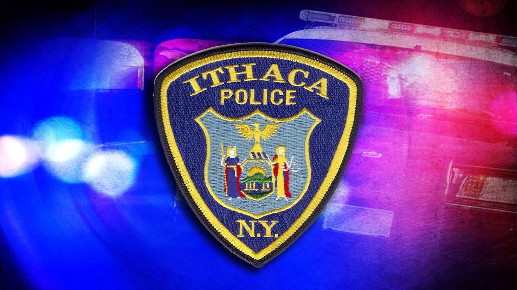 ithaca police_1518546213325.jpg.jpg