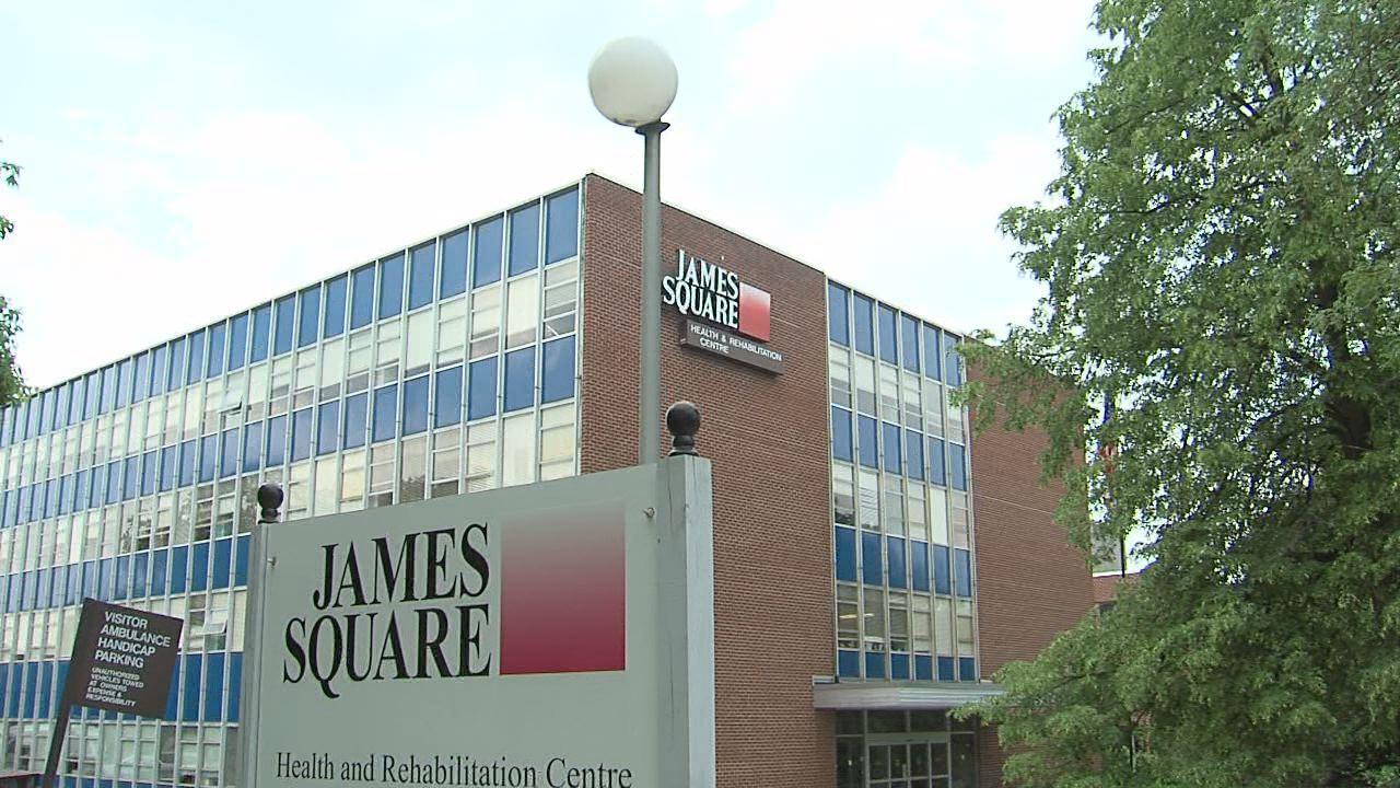 james square_1497371024355.jpg