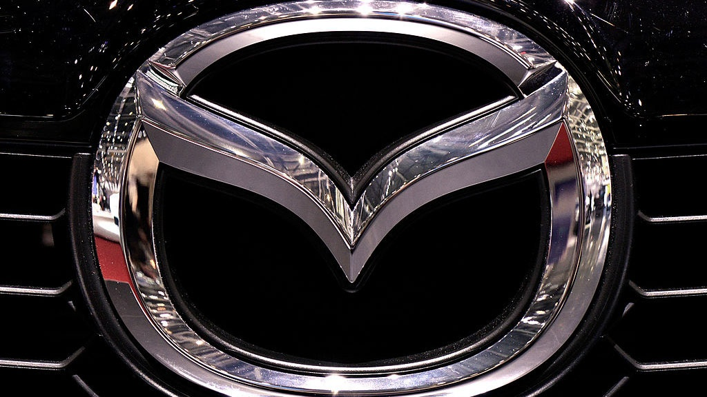 Mazda logo_3808271224519168-159532-159532