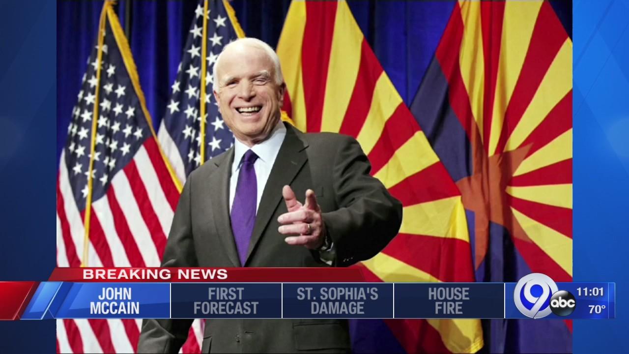 Remembering_John_McCain_0_20180826032927