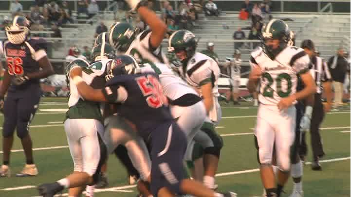 FNF_Raw__Marcellus_vs_Tech_Central_9_21__0_20180922021255