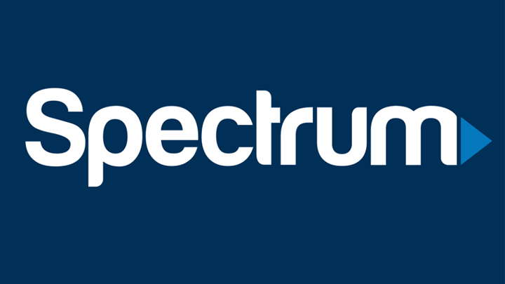 spectrum basic cable cost