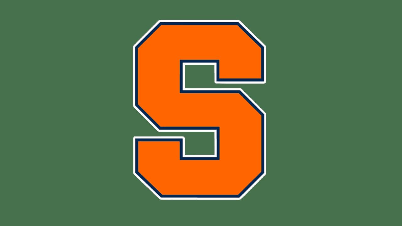 Syracuse Orange Logo_1543729382622.png.jpg