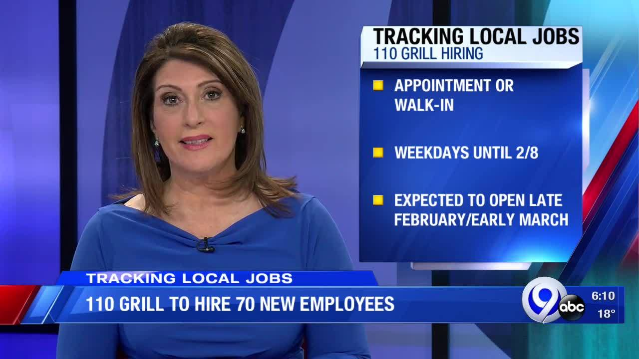 110_Grill_looking_to_hire_70_new_employe_8_20190117232704
