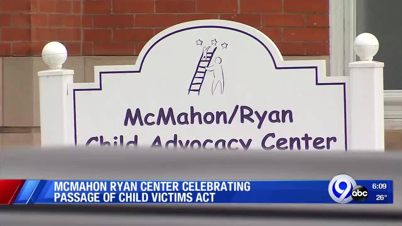 McMahon_Ryan_Center_celebrates_Child_Vic_8_20190129232832