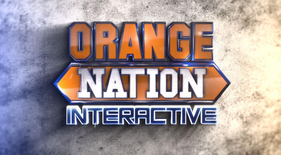 orange nation interactive_1548273097715.JPG.jpg