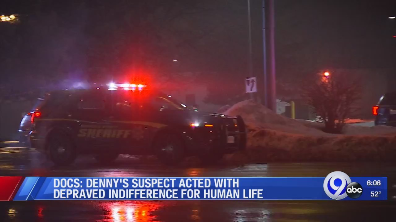 Docs__Denny_s_Suspect_Acted_with_Deprave_0_20190204233957