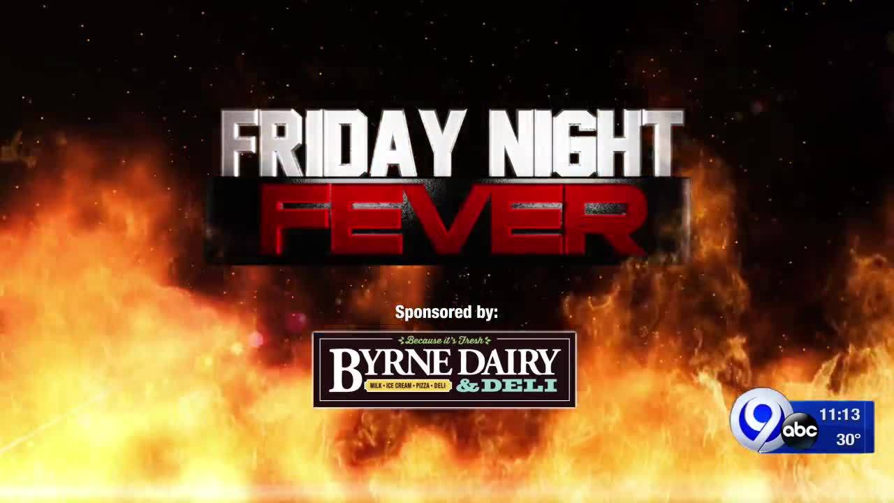 Friday_Night_Fever_Full_Segment_2_15_19_5_20190216043537