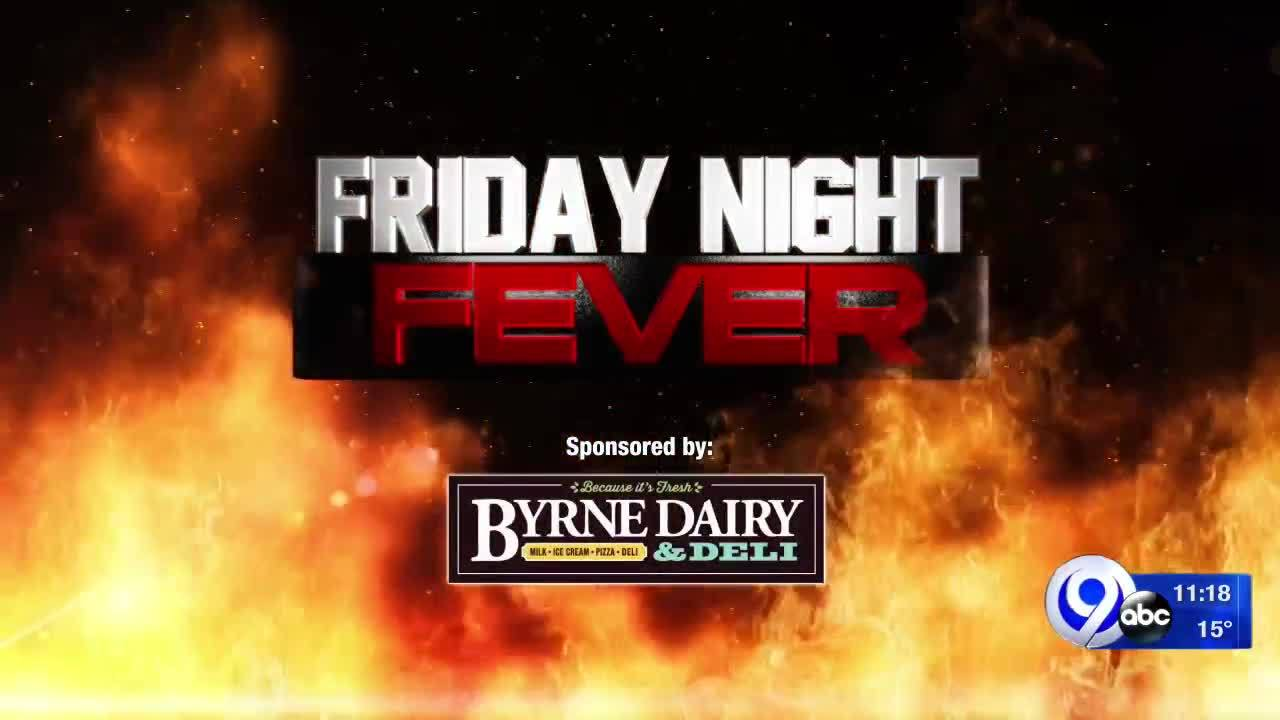 Friday_Night_Fever_Full_Segment_2_19_19_5_20190220045704