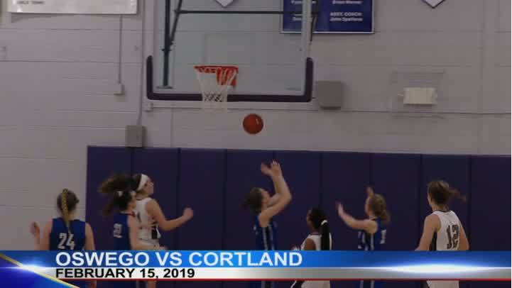 Friday_Night_Fever_Raw_Video__Oswego_vs__2_20190216022012
