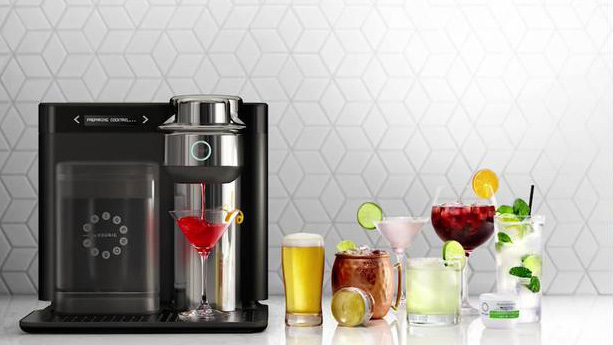 Keurig_for_cocktails_8_74164727_ver1.0_640_360_1550778771119-118809198.jpg