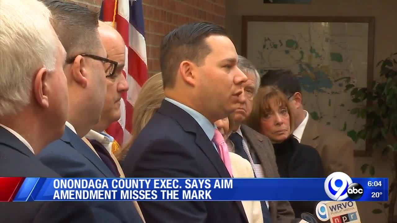Onondaga_County_Executive_says_AIM_amend_8_20190219232357