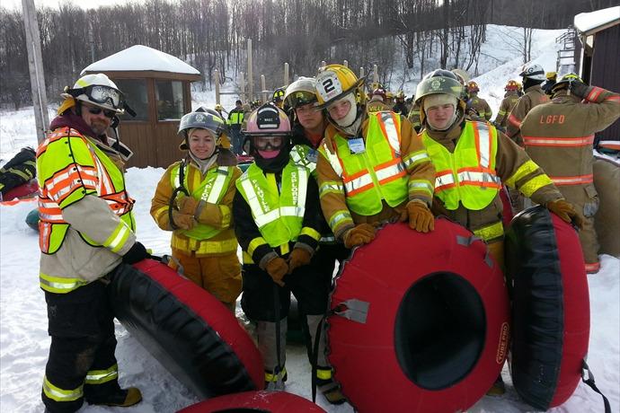 Firefighter Winter Games_5661068846184482326