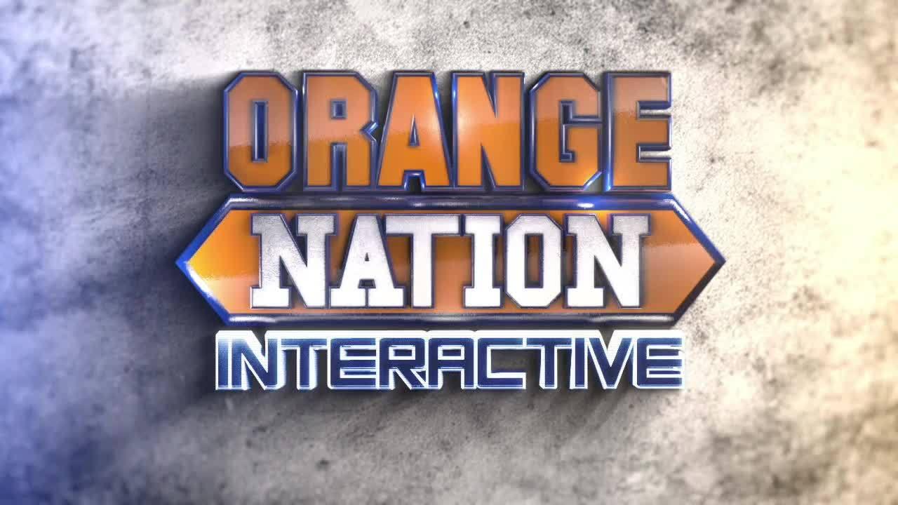 3_6_19_Orange_Nation_Interactive_2_20190306205743