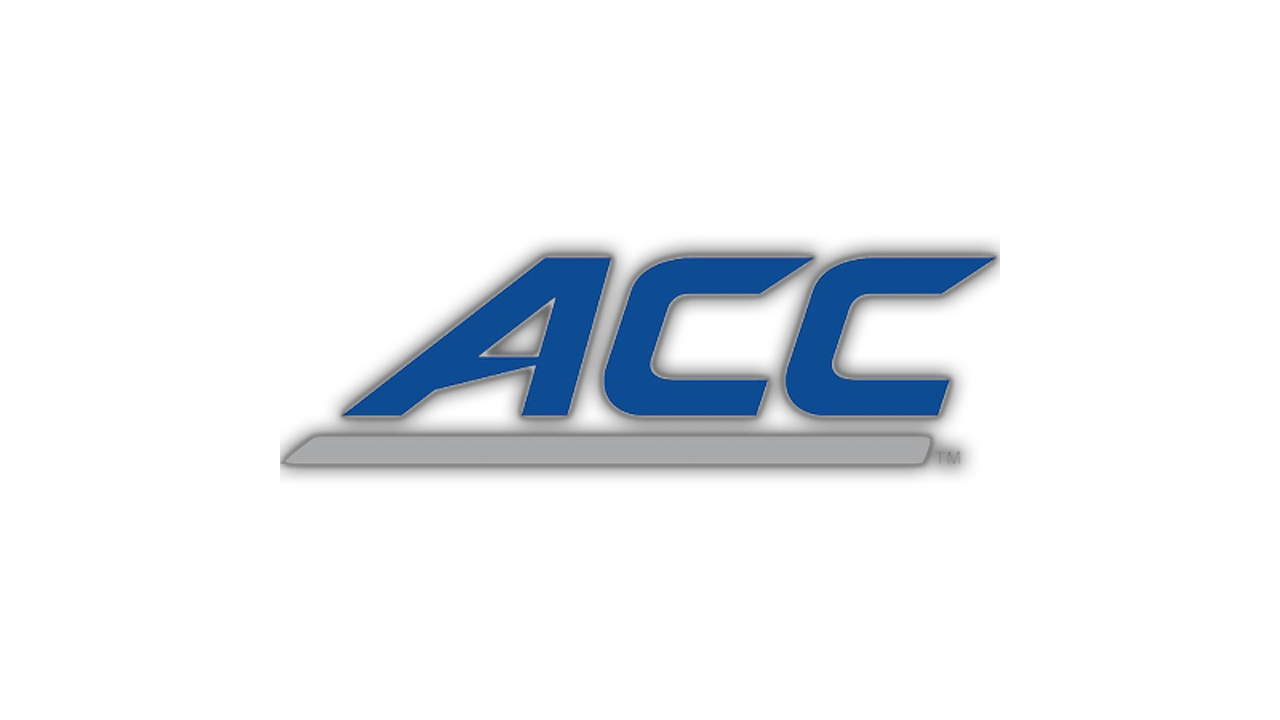 image about Printable Acc Men's Basketball Schedule identify ACC Mens Basketball Match Bracket Mounted