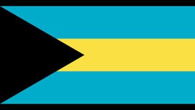 Bahamas-flag-jpg_20160709221400-159532