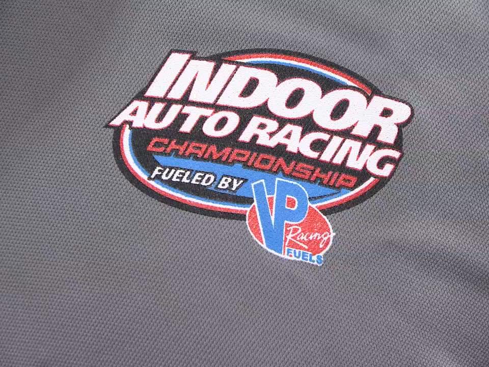 Indoor Racing_1552038482392.jpg.jpg