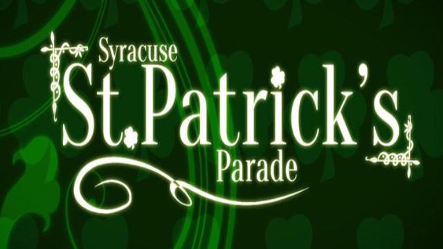 St. Patrick's Parade DONT MISS_1520967396429.jpg.jpg