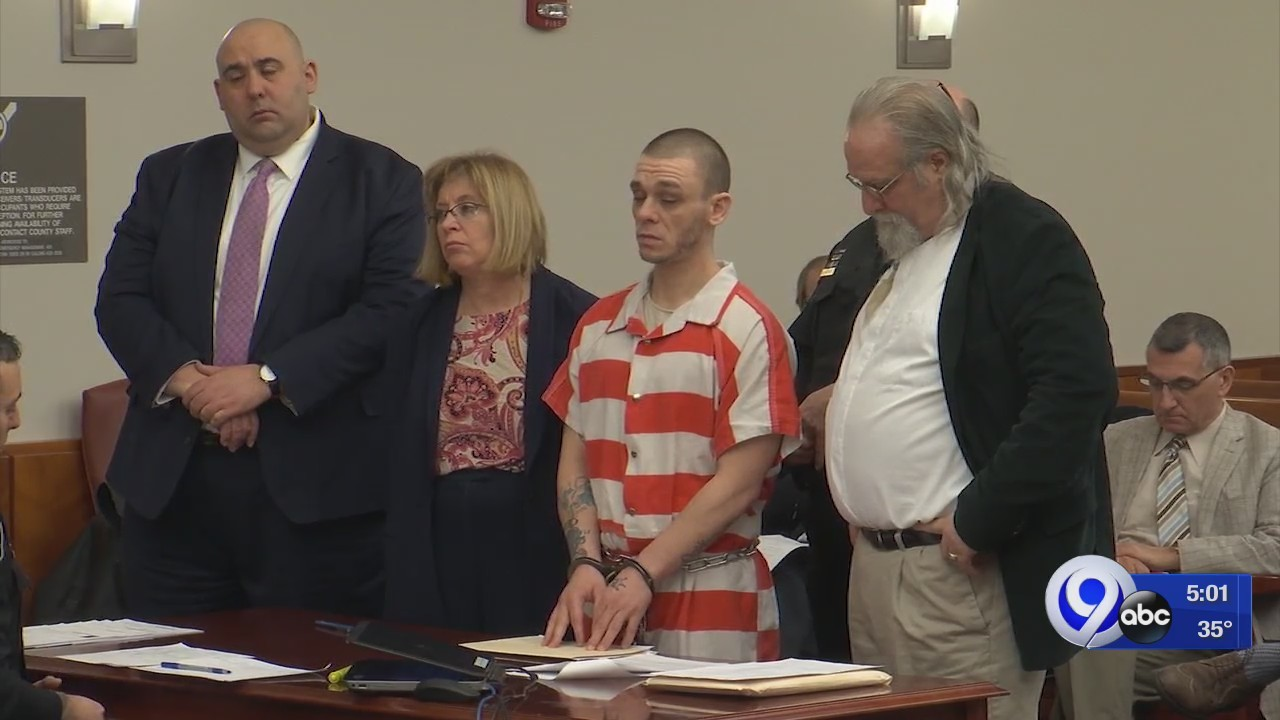 William_Wood_pleads_guilty_0_20190301222712