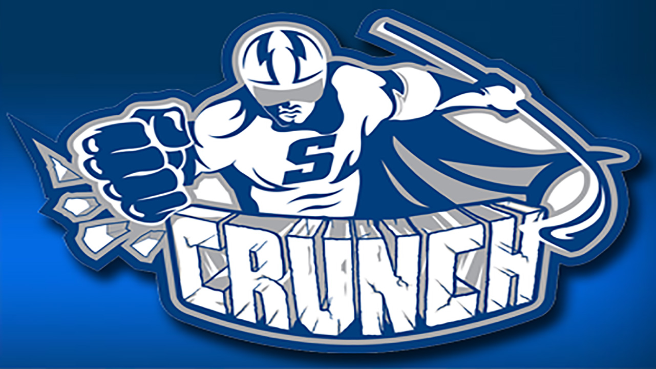 Syracuse Crunch logo OTS_1553434178592.jpg.jpg