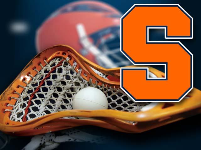 Syracuse Lacrosse_1494104907201.jpg