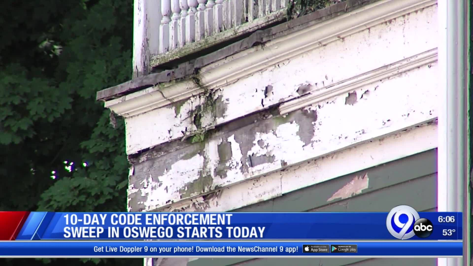 City_of_Oswego_begins_10_day_code_enforc_6_20190517131211
