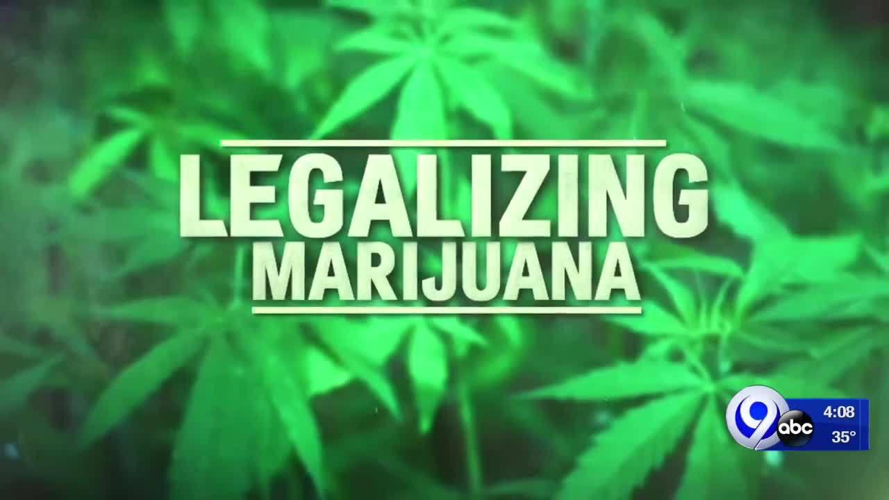 Cuomo_addresses_legalizing_marijuana_in__1_20190311205117