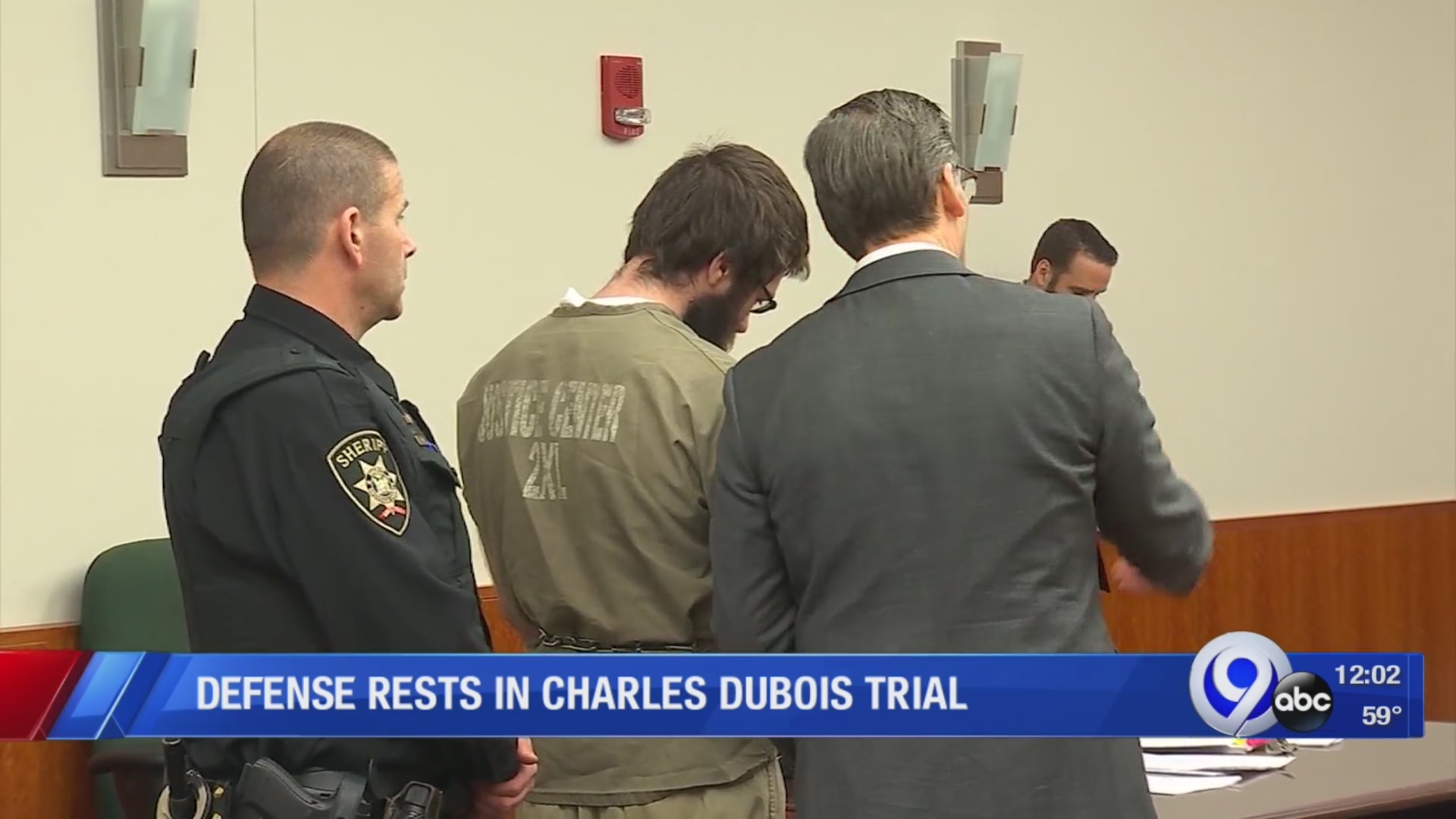 Defense_rests_in_Charles_DuBois_trial_0_20190503161759
