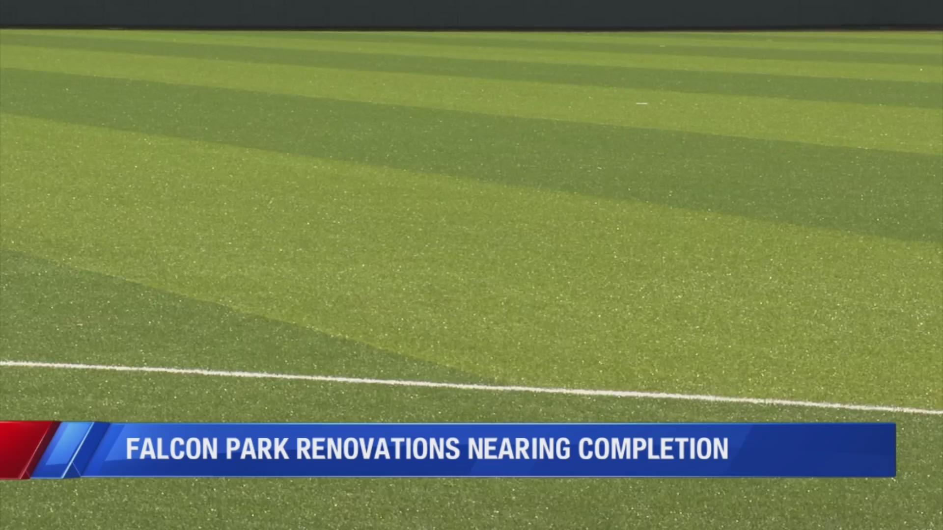 Falcon_Park_Renovations_Nearing_Completi_0_20190522135418