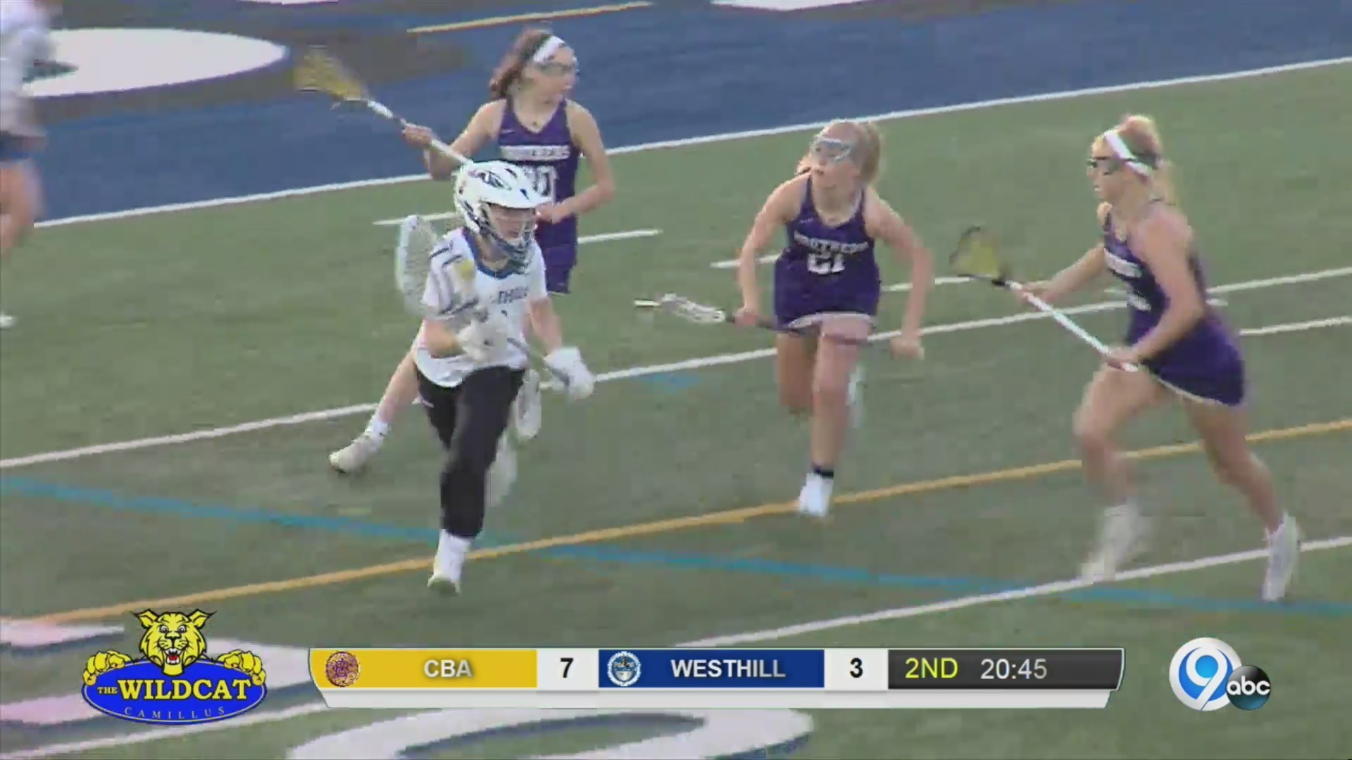 Game_of_the_Week__CBA_vs_Westhill_girls__0_20190507013219