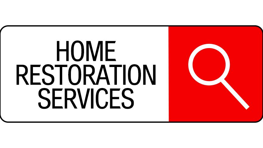HOME RESTORATION SERVICES_EXPERT_NETWORK_BUTTON_1557327754383.jpg.jpg