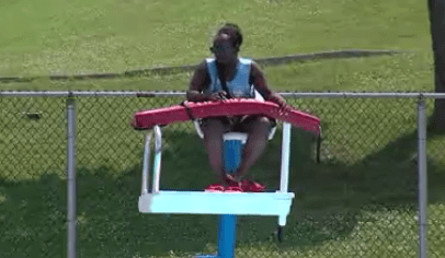 Lifeguard_1558121693196.PNG
