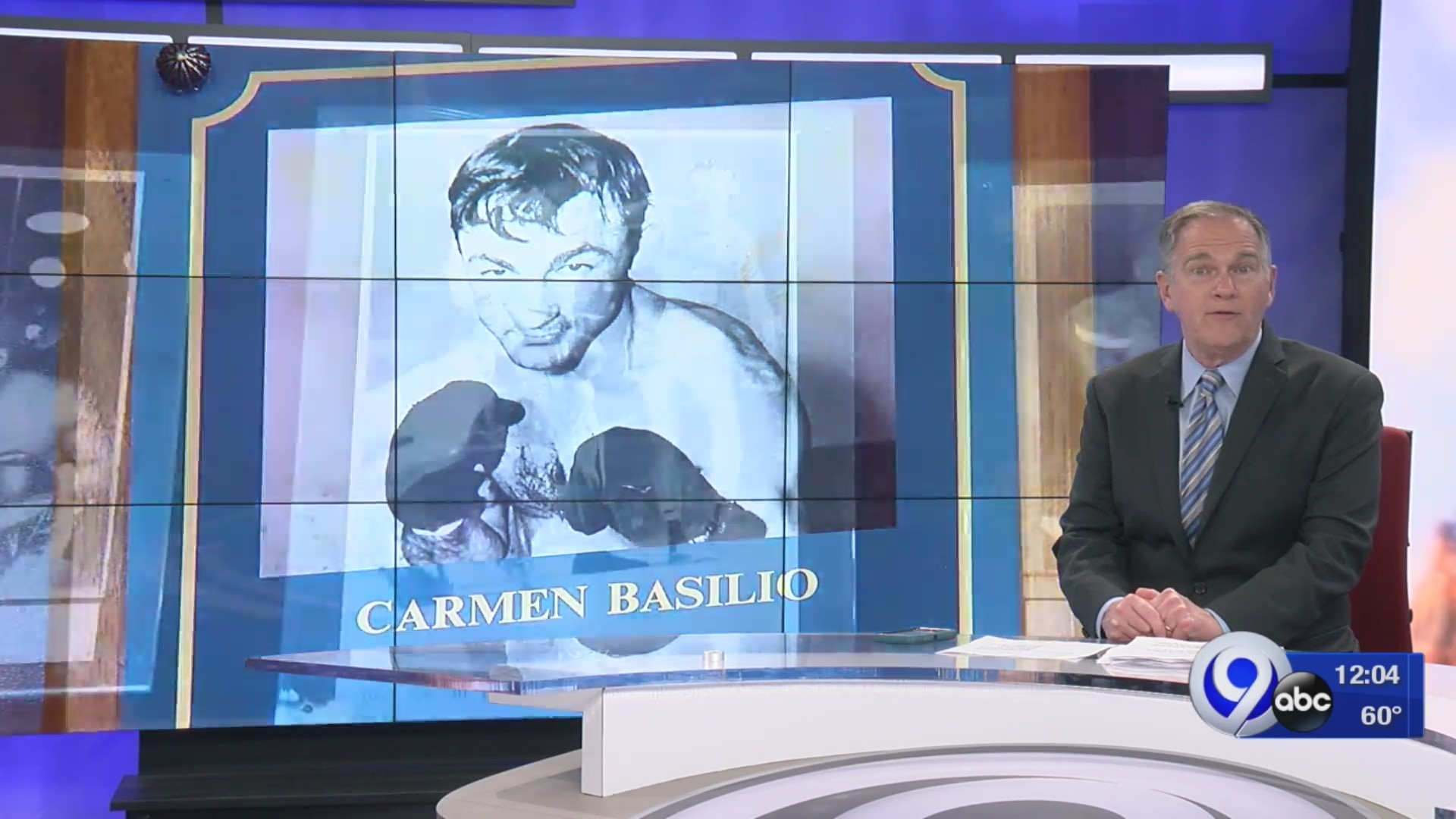 Movie_about_boxer_Carmen_Basilio_to_film_0_20190516161423