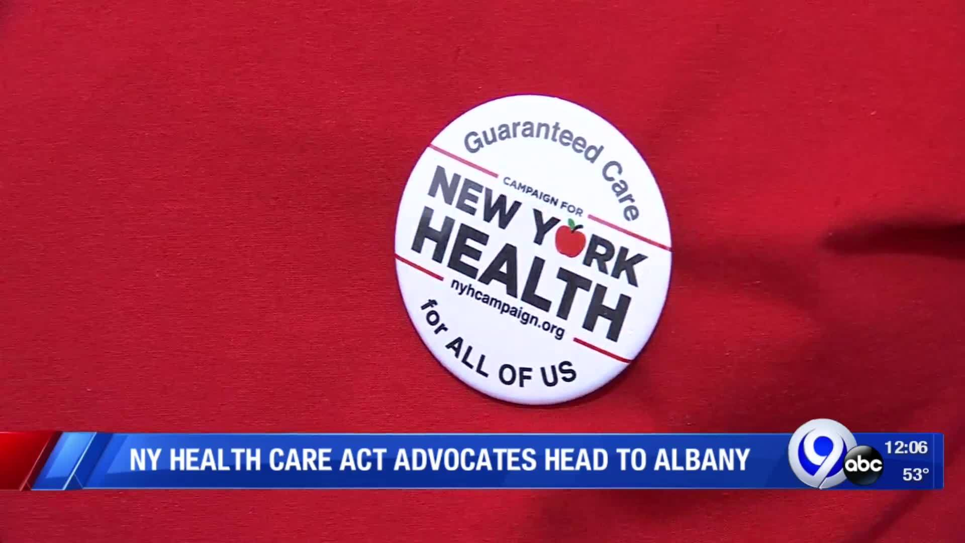 New_York_Health_Care_Act_advocates_head__6_20190528161432