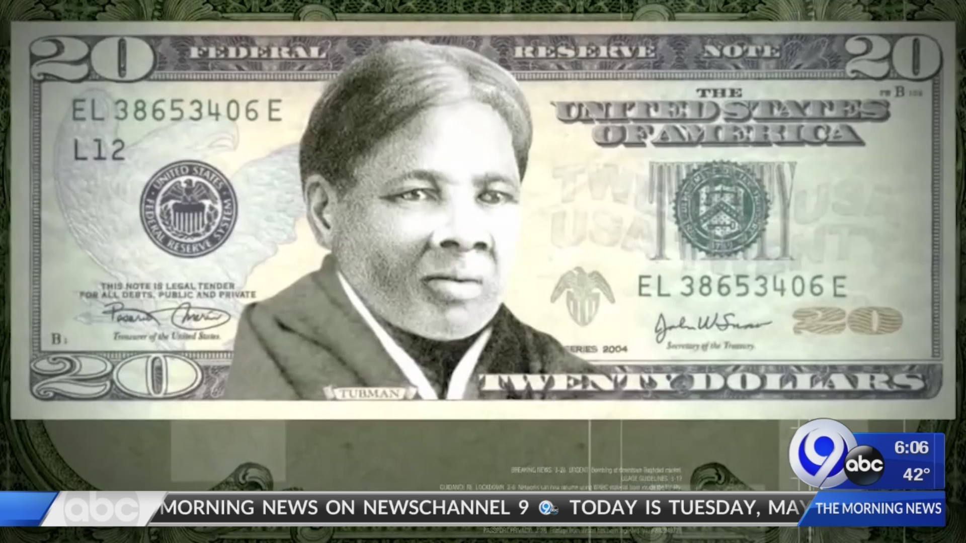 New_effort_to_get_Harriet_Tubman_on_the__0_20190514140811