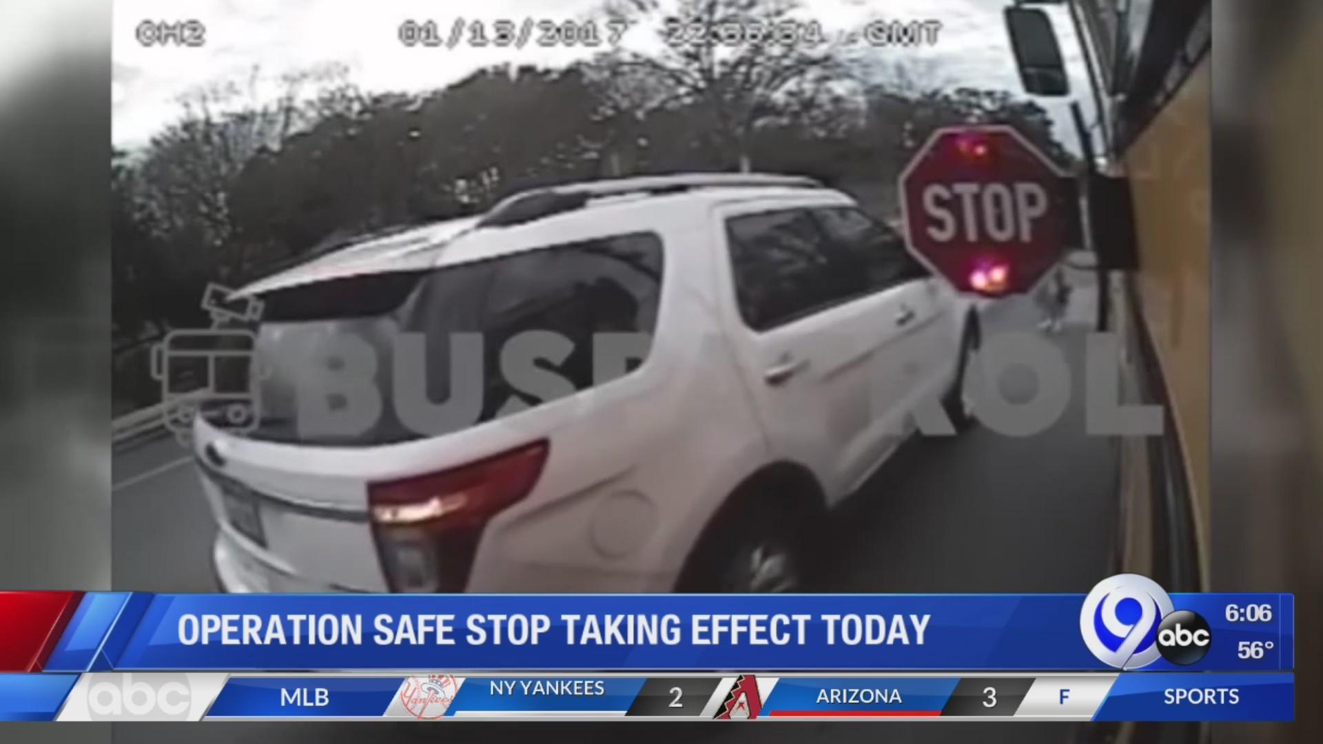 Operation_Safe_Stop_kicks_off_1_20190502125205