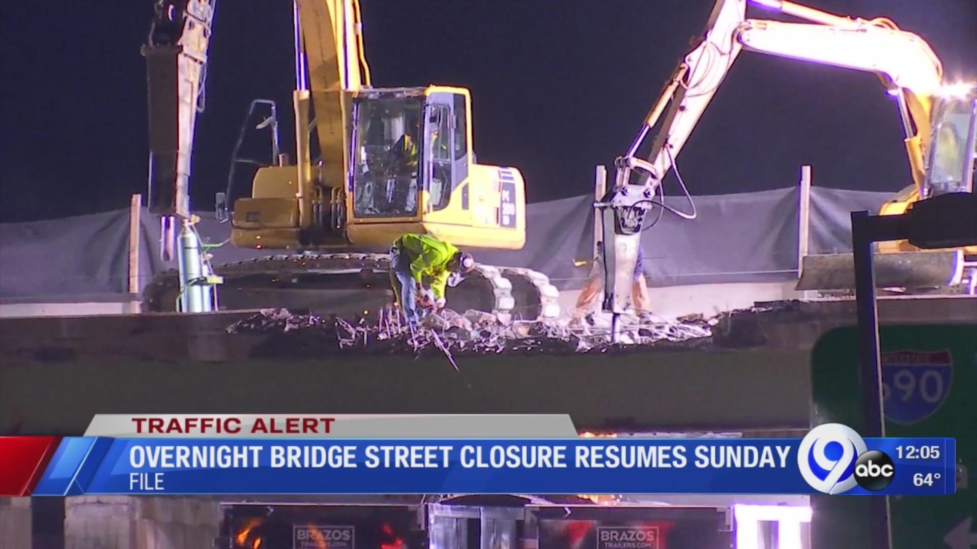 Overnight_closure_of_Bridge_Street_begin_0_20190510160904