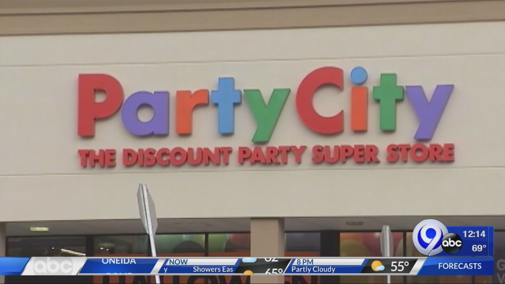 Party_City_closing_45_locations_amid_hel_0_20190510161734